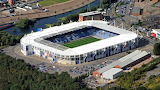 1 King Power Stadium (Leicester) 2