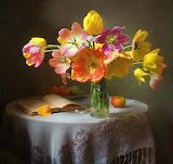 8.flowers-full-bloom