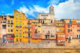 Girona-Spagna