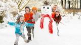 1920x1080-px-children-Joy-people-snowman-winter-1316047-wallhere