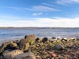 Hudson River (25 of 30)