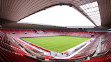 17 Stadium of light (Sunderland) 1