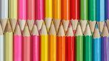 Colours-colorful-rainbow-pastels