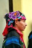Guatémala  2003