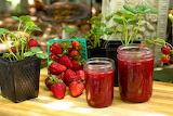 Strawberry-jam1