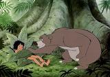 The-Jungle-book-disney-7893361-1200-843