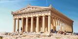 Parthenon-athens-708