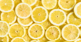Lemon-health-benefits-1200x628-facebook