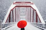 "Art tumblr lustik ""Okuaizu, Fukushima"" ""Takashi Yasui"" 1"