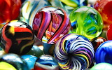 Marbles-483