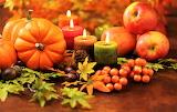 #Thanksgiving Still Life