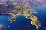 Naples Catania Italy