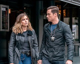 Sophia-bush-jesse-lee-soffer-chicago-pd