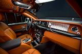 2018-Rolls-Royce-Phantom-interior-view