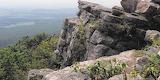 Mile 1242 Lehigh Trail