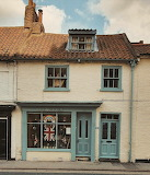 Shop East Yorkshire England