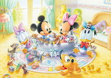 Disney Babies Nursery