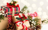 ^ Holiday packages