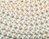 ^ Pearls