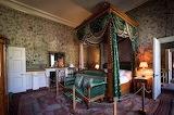 Wellington Bedroom (12 of 26)