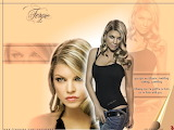 Fergie_wallpaper32