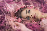 ☺♥ Flower bed...