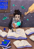 "Science tumblr astronomyblog ""Caroline Lucretia Herschel"""