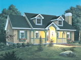New-england-style-cottage-house-plan-new-england-beach-cottages