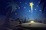 Navidad-reyes-portal-2
