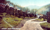 1910UpperTerraceMontreat