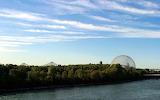 Landscape nature city (133)