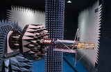 "Space ESA ""Hiber CubeSat in Hertz"" CubeSat 1"
