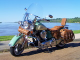 Indian-chief-vintage-cruiser-modified-new-motorcycle