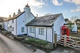 Ivy Cottage Kingsbridge Devon