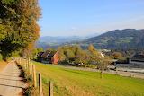 Bregenz Austria - Photo from Piqsels id-jeyzz