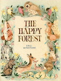 "Books tumblr dogstardreaming ""The Happy Forest"" ""Eric Winstone"""