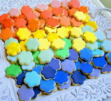 Cookies for you @ third story(ies)