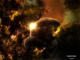 Space-Art-Sci-Fi-space-8070975-1198-899