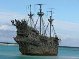 Barco pirata (16)