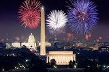 Fireworks-capitol