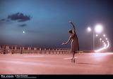 Night dance 2