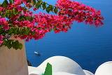 ☺♥ Amazing view...