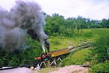 Mount Washington Cog Railway #2