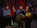 Star Trek: Return to Tomorrow