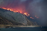 """Other tumblr lustik """"Woolsey fire"""" """"Robyn Beck AFP Getty Images"""""""