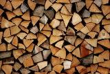 Fusta de Llar - Firewood