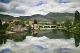 Trebinje,Bosnia and Herzegovina