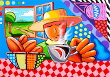 Colours-colorful-coffee-illustration