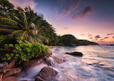 Praslin-insel-auf-den-seychellen