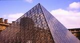Europe - France - Paris - L'Ouvre Art Gallery3